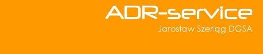 ADR-service