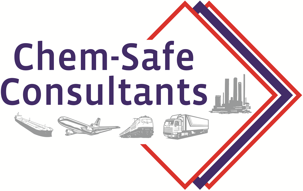 chem-safe-consultants