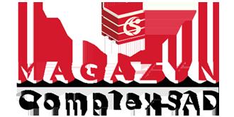 Complex SAD – agencja celna i magazyn