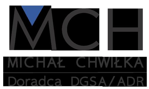 DORADCA DGSA (ADR)