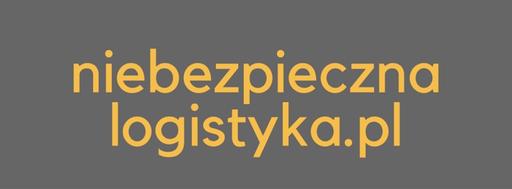 Logistyka towarów niebezpiecznych - doradza Sylwia Zielińska
